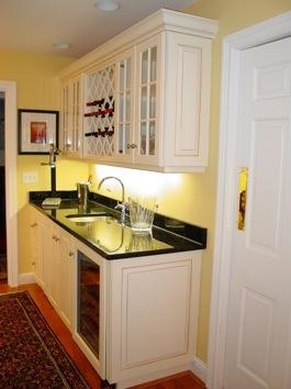 home kitchen 22 mesmerizing modern kitchen design ideas modern wooden